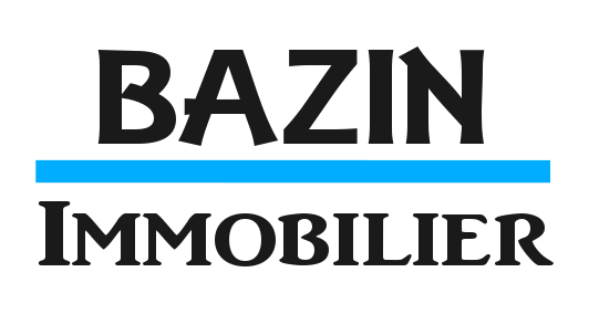 Bazin Immobilier